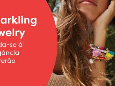 sparking-jewelry-elegancia-verao_share
