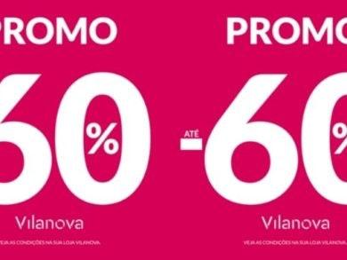 Villanova_promocoesss21_60_destaque