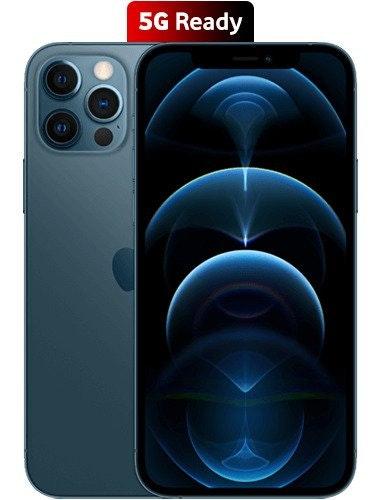 Telemóvel Apple iPhone 12 pro