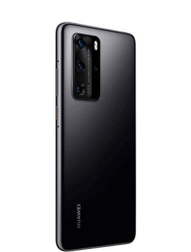 Telemóvel Huawei P40 Pro