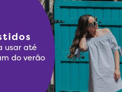 vestidos-para-usar-ate-ao-fim-do-verao_share