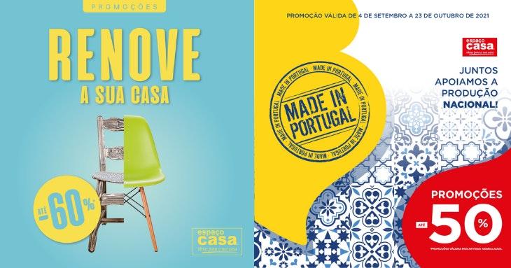 espaco-casa-renove-a-sua-casa-made-in-portugal_banner