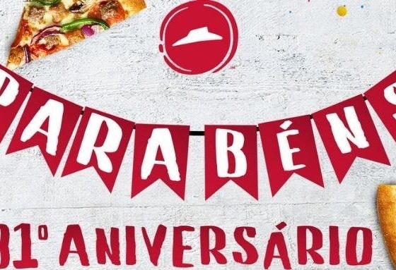 pizza-hut_30aniversario_destaque