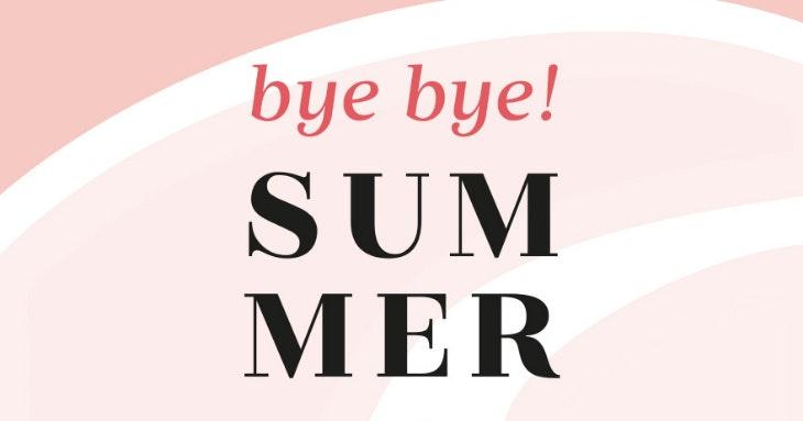 salsa_bye-summer_destaque