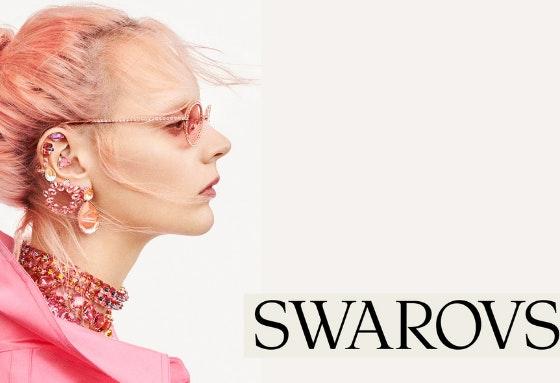 swarovski_destaque