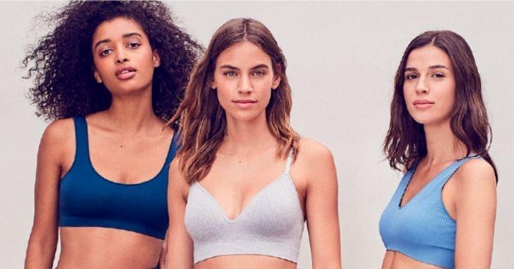 women-secret_the-no-bra-bra_destaque