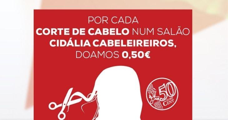 cidalia-ligacontracancro_destaque