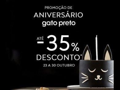 gato-preto-aniversario_destaque