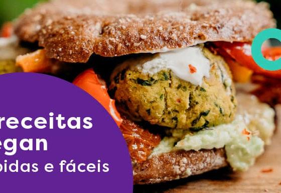 receitas-vegan-rápidas-e-fáceis_share